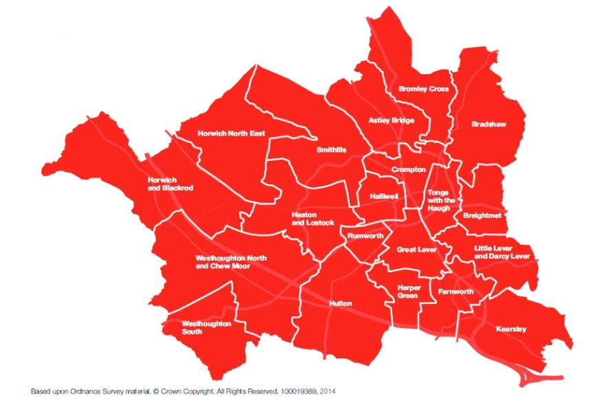 bolton_council_councillors_labour